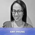 author_amyphung