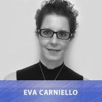 author_evacarniello