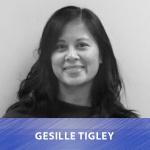 author_gesilletigley