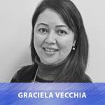 author_gracielavecchia