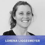 Author_LorenaLiggesmeyer