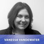 Author_VanessaVandewater