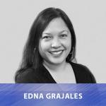 Author_EdnaGrajales