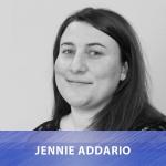 Author_JennieAddario