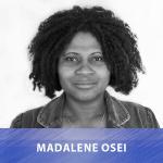 Author_MadaleneOsei
