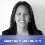 Author_MaryAnnGatbonton