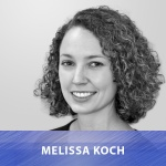 Author_MelissaKoch