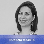 Author_RoxanaMajnia