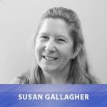 Author_SusanGallagher