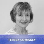 Author_TeresaComiskey