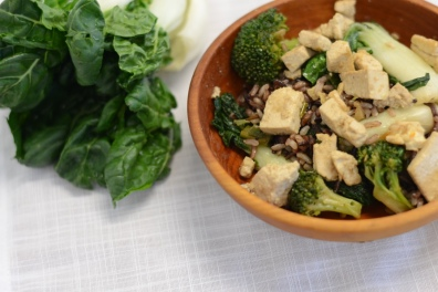 tofu_and-veggie_stir-fry