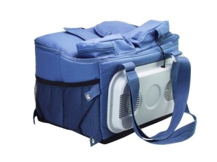 cooler-bag