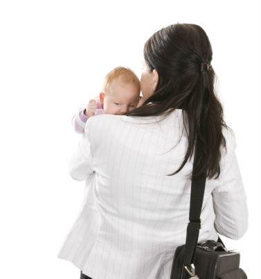 mom-baby-travelling-istock_000005920760_medium