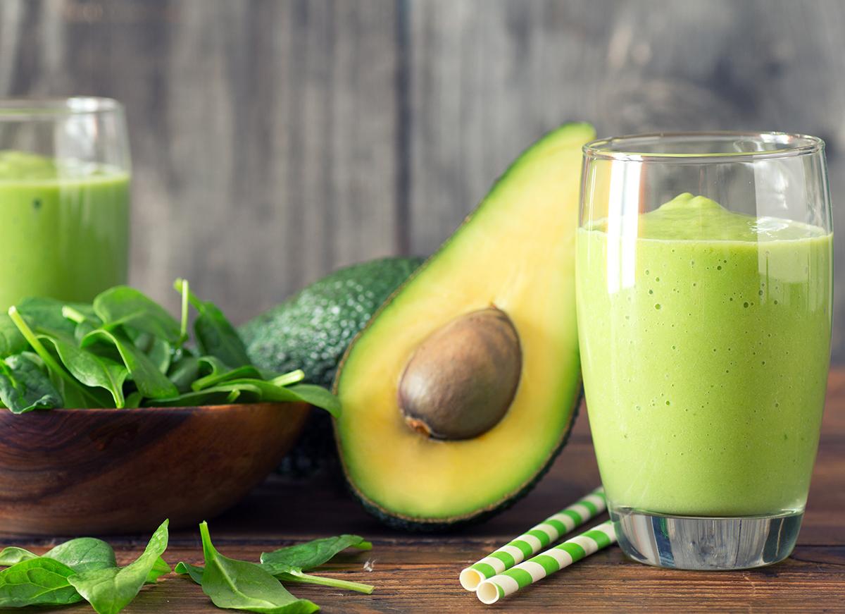 Рецепт Зеленой Диеты. Что такое зеленая диета, примерное меню на неделю, что можно и нельзя есть?