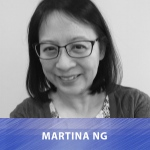 Author_MartinaNg