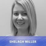 Author_ShelaghMiller