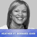 Author_HeatherStBernard-John